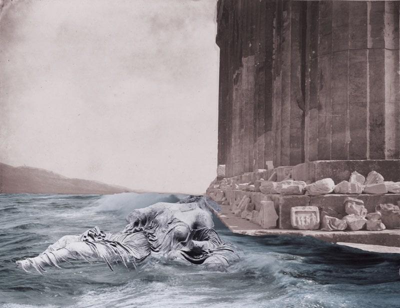3. Inundation of Aphrodite