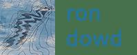 Ron Dowd